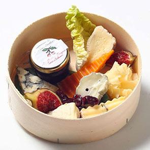 Une histoire de gout Mérignac : Fromages